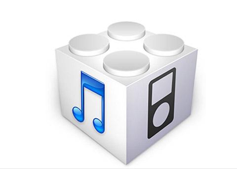 苹果关闭iOS11.3验证 现已无法降级iOS11.3