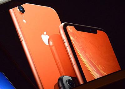 苹果下季度不再公布iPhone的具体销量数据