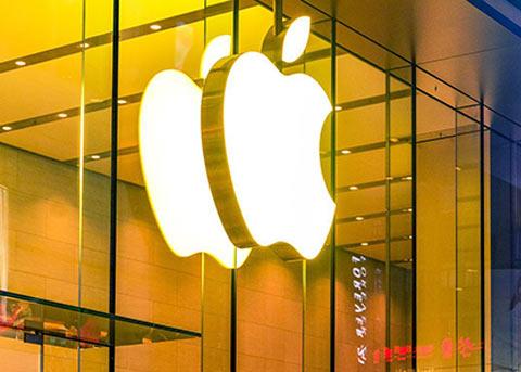 高通再次提起诉讼 希望中国禁售新款iPhone