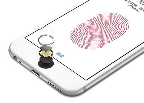 iOS10.2.1怎么样?用户反映Touch ID功能异常