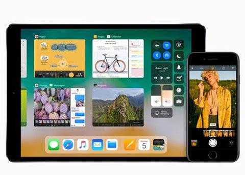 苹果的辉煌之举:放弃对32位应用的支持