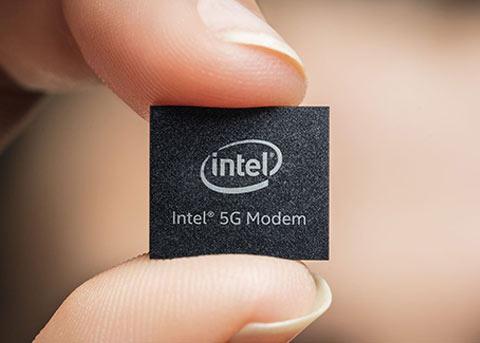 彭博社:5G iPhone最早要到2020年才发布