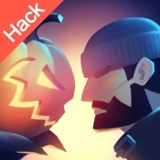 Games for ipad without jailbreak