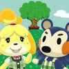 动物之森:口袋露营 Animal Crossing: Pocket Camp