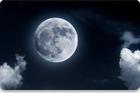 那些关于月亮的歌