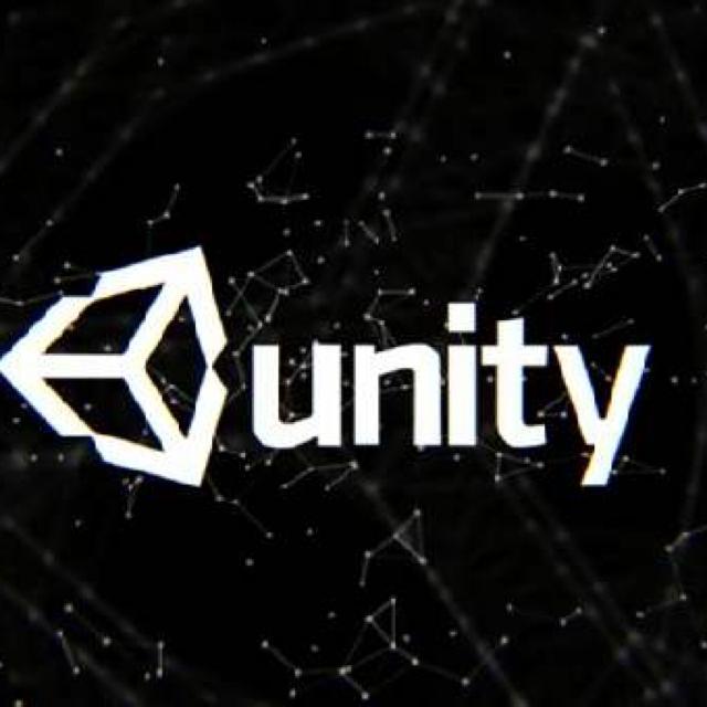 Unity+虚幻3=神作