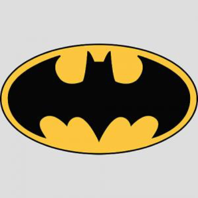 蝙蝠侠Batman