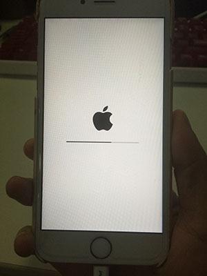 【玩机】iPhone锁屏密码忘了,无需刷机还有新解法!