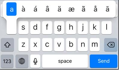 【玩机】这些iPhone小技巧,你不会不知道吧?