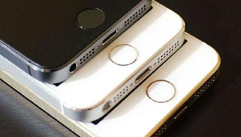 iPhone SE最新消息汇总 将配1200万像素