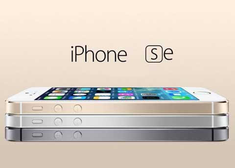 iPhone SE价格曝光,iPhone SE国行售价是多少?