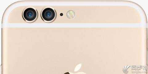 iPhone7 Plus怎么样?将是最好的苹果手机