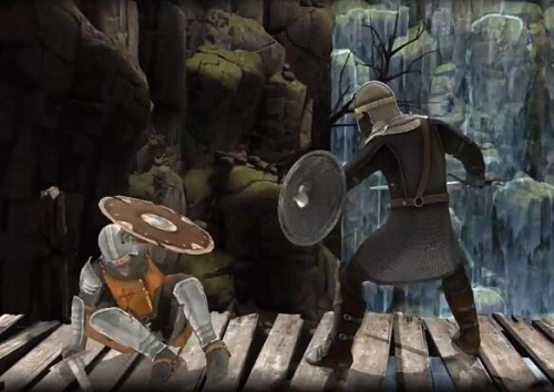 骑士决斗1.jpg