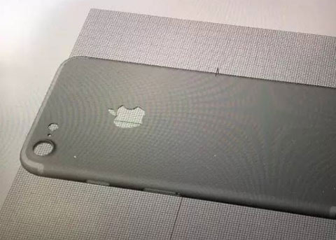 iPhone7快要发布,iPhone7与iPhone6s区别有哪些?