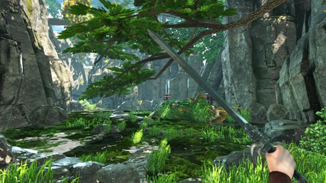 壁纸 风景 森林 桌面 637_358