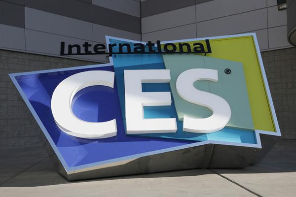 CES2017亮点汇总大赏:各大领域都有创新,未来即将到来!