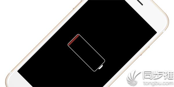 iPhone6用户也将有免费更换电池的服务