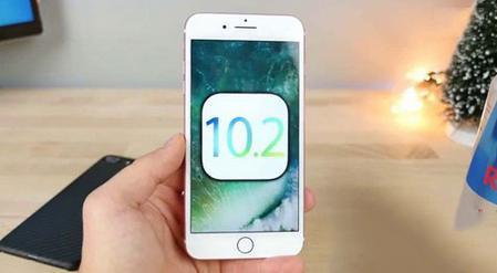 iOS10.2.1 beta3怎么样?如何下载iOS10.2.1 beta3描述文件