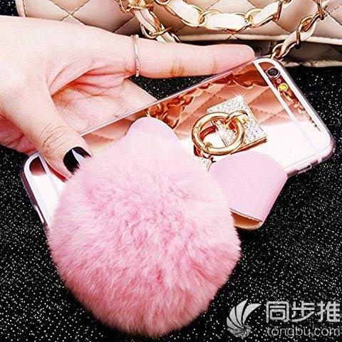 最糟糕iPhone7手机壳 有没有你的心头好