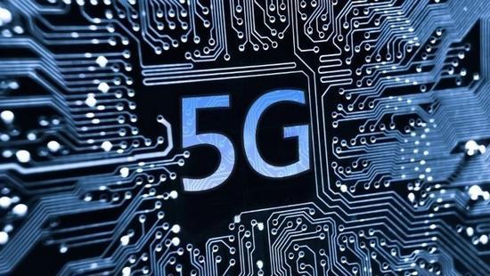 计划赶不上变化 或将提前1年推出5G