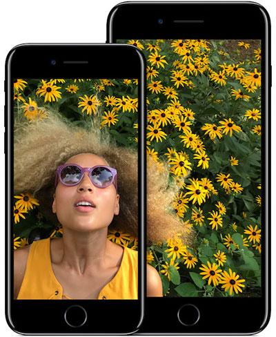 苹果:第三方 iPhone 屏幕更换不再会导致保修失效