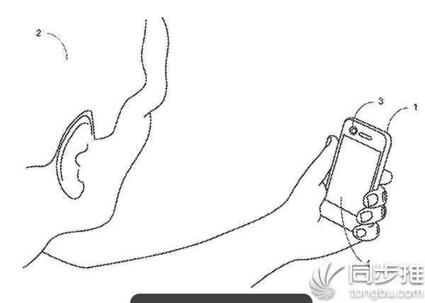 苹果又获得与面部识别相关的专利 预示什么?