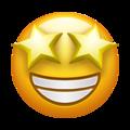 2017 Emoji 新增 69 个表情,有僵尸吸血鬼精灵美人鱼