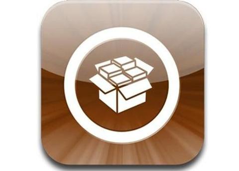 如果不想失去iOS10越狱 还请远离这个工具