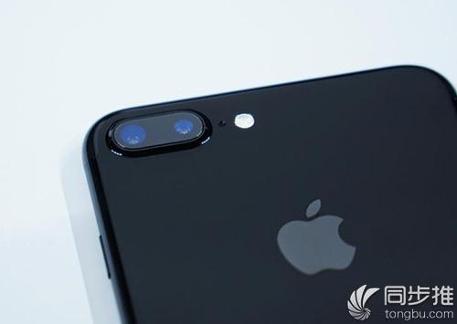 苹果和三星摄像头之争将围绕3D全景展开