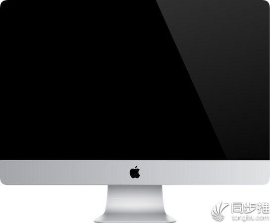 下一代iMac配置首次曝光?你认为靠谱吗?