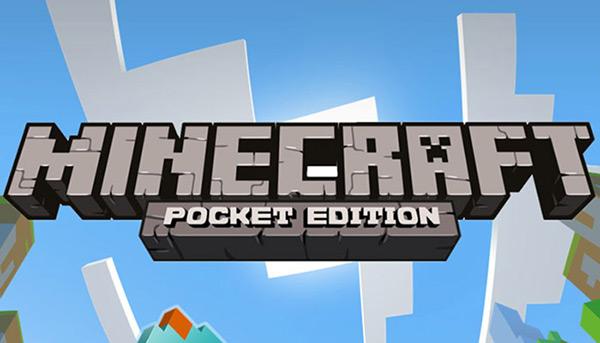 玩家们的狂欢  《我的世界》更新增加《辐射》混搭包