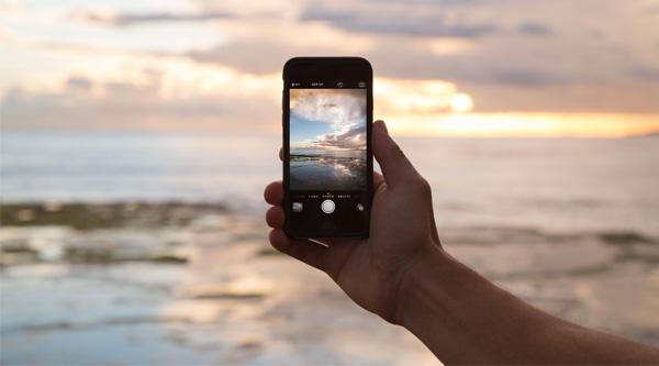 满满干货!苹果再次更新进阶版iPhone7拍照官方教学视频