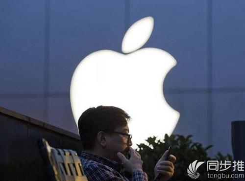 华尔街日报:微信致苹果用户忠诚度降低