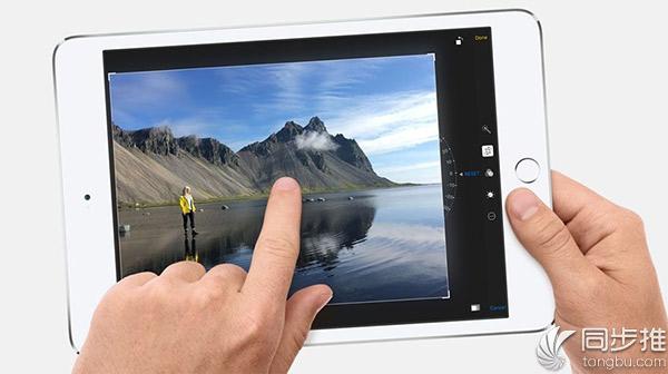 iPad mini销量持续下滑 或将逐步被淘汰?