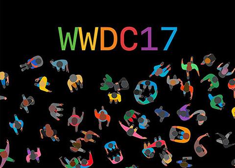 WWDC2017发布什么?WWDC2017有什么值得期待?