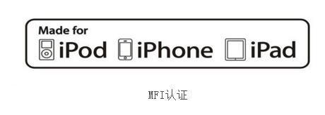 推问答|国行iPhone7是三网通吗?怎么查询手机的电池寿命?安卓手机怎么刷iOS系统?