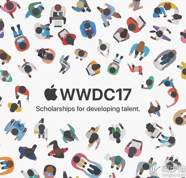 iOS11新功能?FaceTime有可能获很多更新