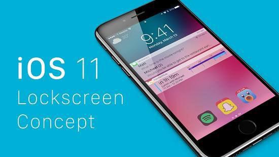 iOS11beta固件哪里下载?iOS11beta升级教程