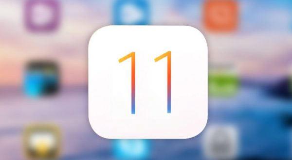iOS11公测版发布!iOS11公测版哪里下载?