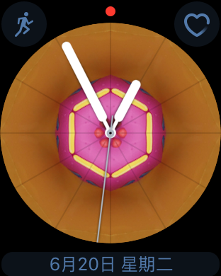 watchOS 4初体验:看似平淡实则有惊喜