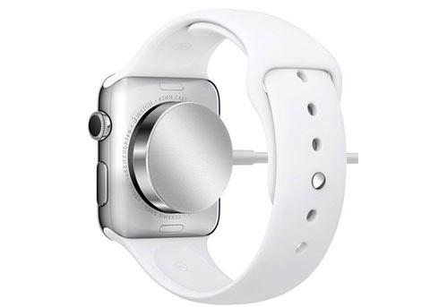 iOS11有新充电音效 是无线充的节奏?