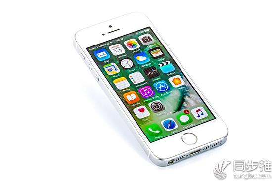 外媒列五款可能即将会被淘汰的苹果产品