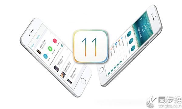 iOS11新功能:可以一键激活iPhone/iPad