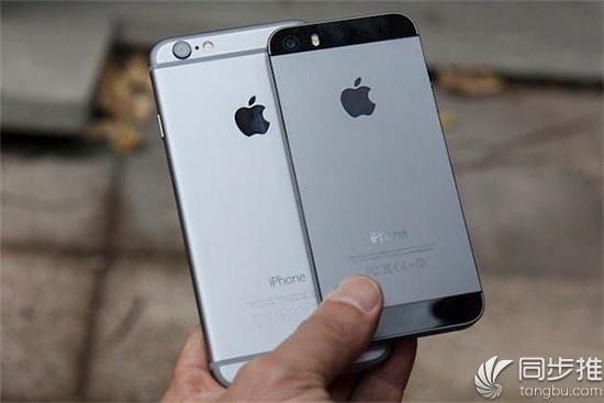 不会有iPhone SE?传闻称8月推新款iPhone SE