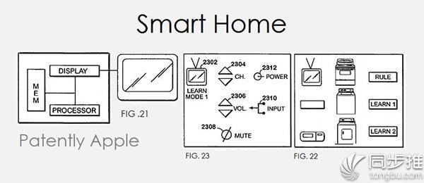 电路 电路图 电子 户型 户型图 平面图 原理图 600_260