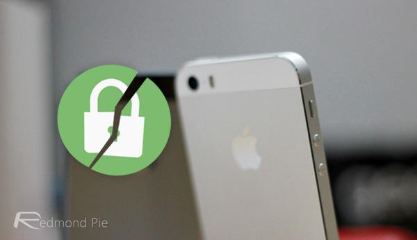 越狱有望:iPhone 5s 的iOS 10 Bootchain密钥已经被破解并发布