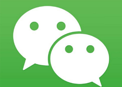 微信备份助手提示当前账号尚未备份,该怎么办?