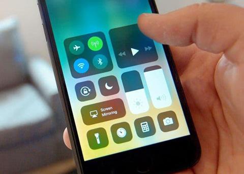 iOS 11新特性:设备将自动忽略不可靠的Wi-Fi连接