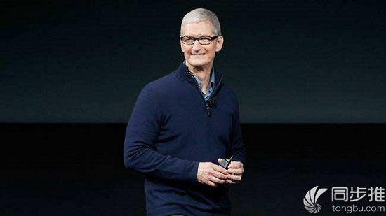 tvOS新爆料:十月还有一场苹果发布会!