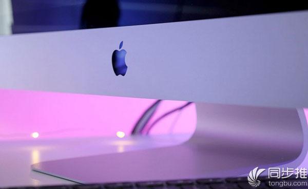 苹果系统更新日常:macOS/watchOS/tvOS最新Beta5齐发布